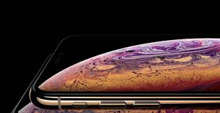 Apple Phone Number How Dual Sim Works With Apples Iphone Xs Xs Max
