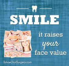 Dentist Quotes Enchanting Inspiring Dental Quotes To Keep You Smiling Tahoe Dental Implants