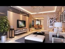 room decorating ideas 2021 trends