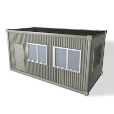 hire office hire office container request quote south coast containers