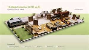 stunning 7 10 marla house design pictures in pakistan home array