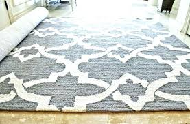 area rug grey couch rugs ideas carpet best gray blue pattern on with large patterned