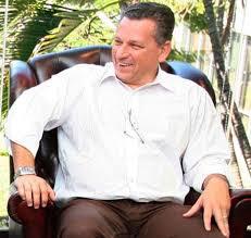 CORRUPÇÃO EM FAMÍLIA: Operação Bereré pega Ricardo e Iva Henry recebendo  propina do Detran :: Jornal Oeste