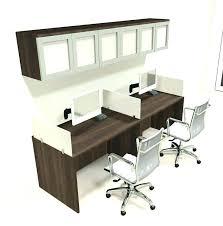 u shaped desk office depot. U Shaped Desk Office Depot. L Desks 3 Person Computer Best Workstations Depot S