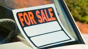 Find Used Cars for Sale by Owner in Five Simple Steps - CarsDirect