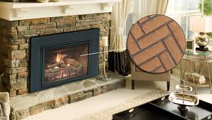 lovely decoration fireplace liners rh peterson co official manufacturing site direct vent gas insert