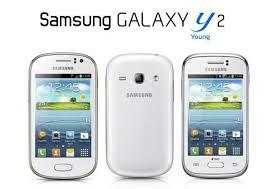 samsung galaxy 1 2 3. samsung galaxy young 2 1 3