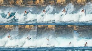 clay marzo the difference is in the shade what surfers do you enjoy watching