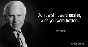 Wish Quotes Inspiration TOP 48 WISH QUOTES Of 48 AZ Quotes