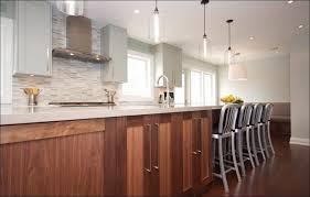 Kitchen:Kitchen Chandelier Ideas Flush Mount Ceiling Light Fixtures Kitchen  Pendant Lighting Over Island Dining