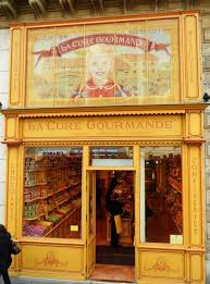 la sorbonne faaade catac nord de la. I Love That Shop Not Just The Food But They Also Sell Most Beautiful La Sorbonne Faaade Catac Nord De