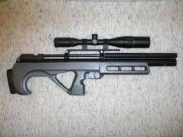 Купить мощную пневматическую винтовку для охоты без лицензии цена  Диссертация на тему совершенствование механизма