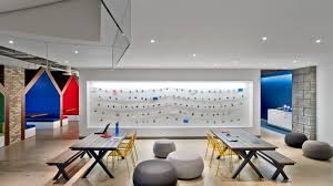 temp office space. Articles With Temporary Office Space Los Angeles Tag: . Temp T