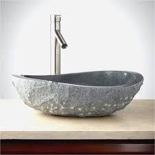 Round sink bowl Drainer Bathroom Bowl Sinks Beautiful Bowl Sinks Round Sink Bowl Round Bowl Tjokinfo Bathroom Bowl Sinks Beautiful Bowl Sinks Round Sink Bowl Round Bowl