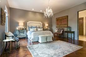 Small Picture Best Carpet For Bedrooms Best Carpet For Bedrooms 48 Best Carpet