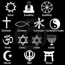 Bildresultat för karma symbol