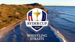 Ryder Cup Seating Chart Pga Reaches Out To Customers Affected In Ryder Cup Snafu