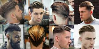 35 best s back hairstyles for men