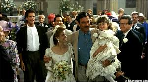 3 men and a little lady movie in4k net three men and a baby little lady images three men and a little lady hd