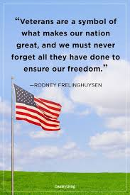 Memorial Day Quotes Amazing 48 Famous Memorial Day Quotes That Honor America's Fallen Heroes
