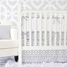 crib bedding caden lane  best baby crib inspiration