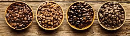 Arabica Coffee Bean Price Chart Coffee Price Historical Charts Forecasts News