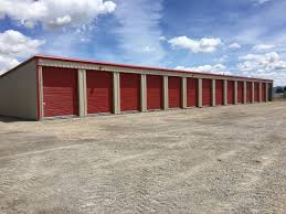 all season maintenance and storage 1421 east iona road