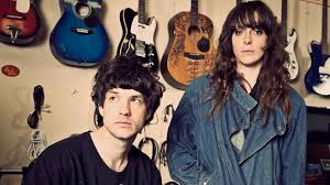 Beach House Schedule Dates Events And Tickets  AXSBeach House Tour