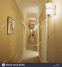 hotel hallway lighting. Hotel Hallway Carpet Home Corridor Interior Design Lighting .