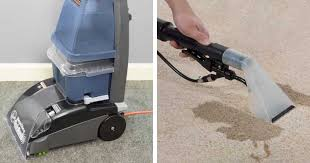 the 5 best carpet shampooer reviews and rating 2019