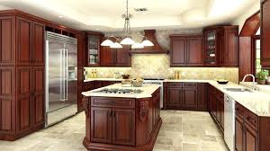 kitchen cabinets los angeles kitchen cabinets kitchen cabinets used kitchen cabinets craigslist los angeles
