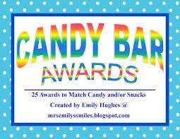 Funny Awards At Work Free Printable Work Awards Download Them Or Print