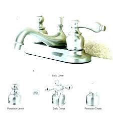 delta bathtub faucet leak bathtub faucet leaking bathtub faucet drips old bathtub faucet bathroom tub faucet leaking replace bath faucet handles large size