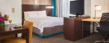 2 Bedroom Hotel Suites In Washington Dc Style Property Interesting Inspiration Ideas