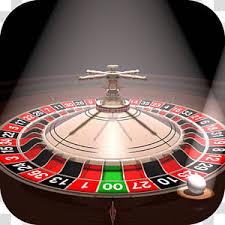 Online Casino Casino game Video poker Online gambling, casino dealer  transparent background PNG clipart | HiClipart