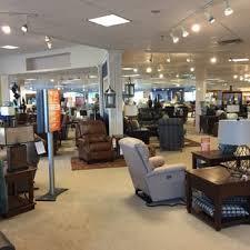 La Z Boy Furniture Galleries CLOSED 15 s Furniture