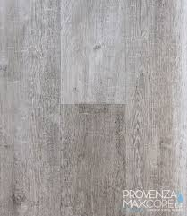 provenza uptown chic collection catwalk pro 2101 maxcore waterproof luxury vinyl plank floors