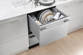 fisher and paykel dishdrawer. Fisher Paykel DishDrawer DD24DCTX6V2 Semi Integrated Double Drawer Inside Dishwasher Plan 9 And Dishdrawer