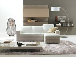 decorating furniture with paper. Living Room Minimalist Modern Amazing Sofa Designs With Three Design  Furniture Wall Art Paper Contemporary Latest Decorating Furniture With Paper