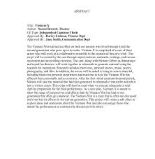 mba capstone paper from start to finish chicago capstone project example