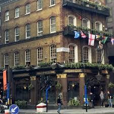 Albert Pub In Victoria London Greene King Local Pubs