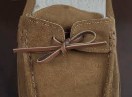 it s tailored for decorative purposes only suggested style usage slippers mocs perfect for bow ties kickers collars also great for accessory