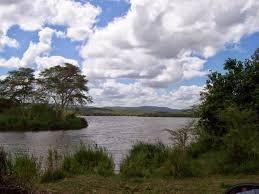 Resultado de imagen de Geografía Mozambique