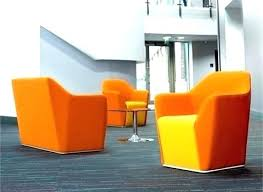 office foyer furniture. Office Foyer Chairs Artificial Stone Reception Table Furniture Room . R