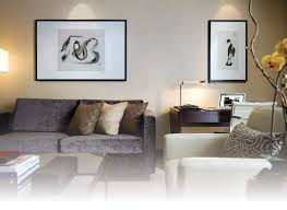 ShangriLa Suite Booking ShangriLa Hotel Toronto - Two bedroom suites toronto