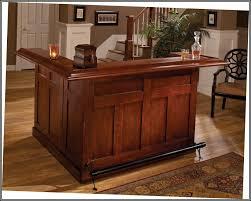 home furniture uk home bar furniture uk general home furniture design on furniture at home bar furniture