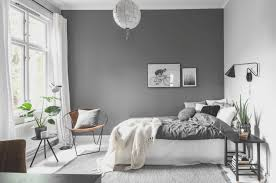 all white bedroom decorating ideas. 7 Top Grey White Bedroom Decorating Ideas Decoration All