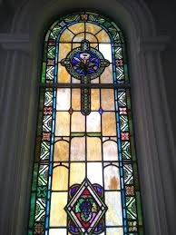 stained glass houston photo of the polish festival united states stained glass window antique stained glass stained glass houston