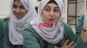 تنسيق الثانوية العامة 2021-2022 بمحافظة الإسكندرية بعد الإعدادية - موقع  صباح مصر