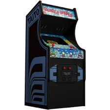 Shop <b>Mini Arcade</b> Machines at <b>GAME</b>